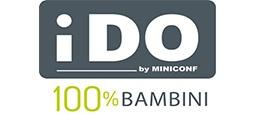 Ido - Centro Commerciale Bonola