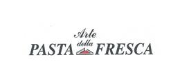 Arte della Pasta Fresca - Centro Commerciale Bonola