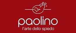Paolina - Centro Commerciale Bonola