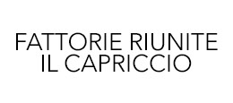 Fattorie Riunite - Il Capriccio - Centro Commerciale Bonola