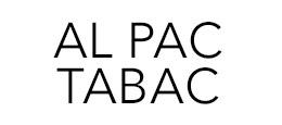 Tabaccheria- Centro Commerciale Bonola