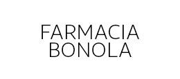 Farmacia Bonola- Centro Commerciale Bonola
