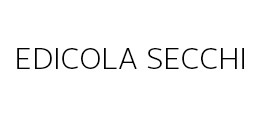Edicola Secchi - Centro Commerciale Bonola