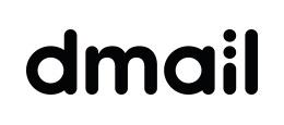 Dmail - Centro Commerciale Bonola