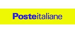 Poste Italiane- Centro Commerciale Bonola