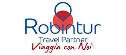 Robintur - Centro Commerciale Bonola