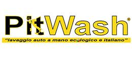 PitWash - Centro Commerciale Bonola