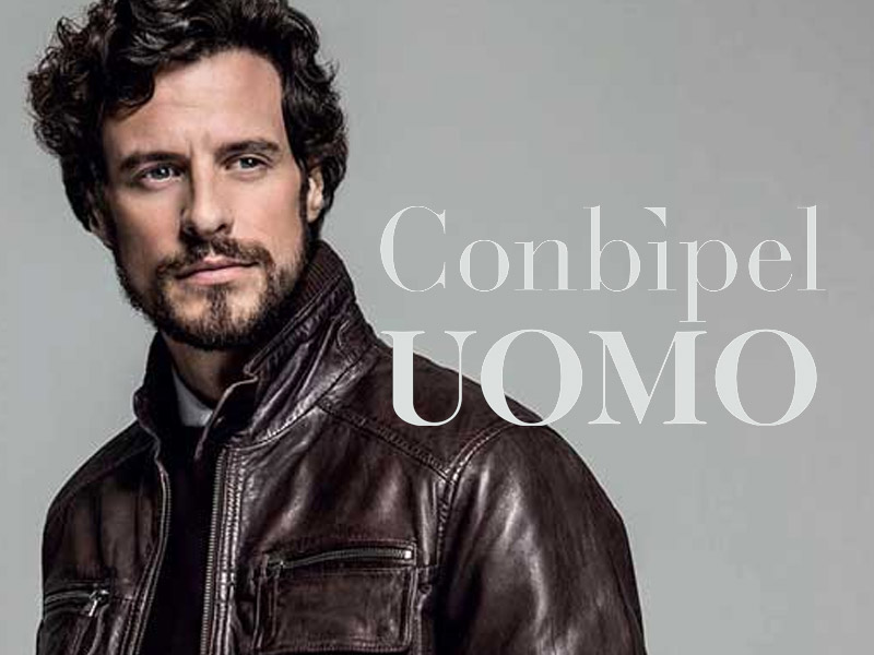 Conbipel Uomo - Centro Commerciale Bonola