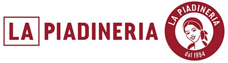 La Piadineria - Centro Commerciale Bonola
