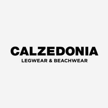 Calzedonia - Centro Commerciale Bonola