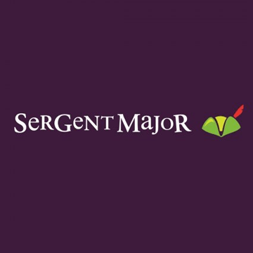 Sergent Major - Centro Commerciale Bonola