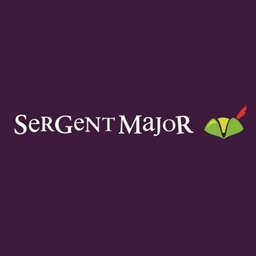 Sergent Major - Centro Commerciale Bonola