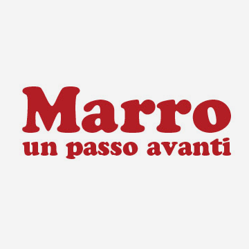 Marro Calzature - Centro Commerciale Bonola