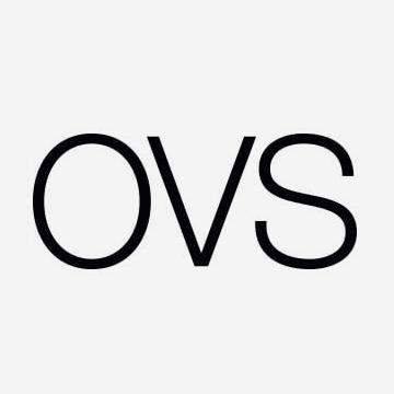 OVS - Centro Commerciale Bonola