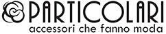 Particolari - Centro Commerciale Bonola