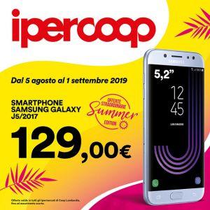 GalaxyJ5_Coop