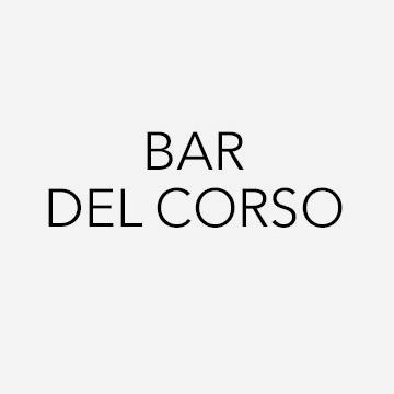 Bar del Corso - Centro Commerciale Bonola