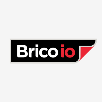 Brico Io - Centro Commerciale Bonola