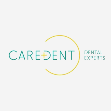 Caredent Dental Experts - Centro Commerciale Bonola