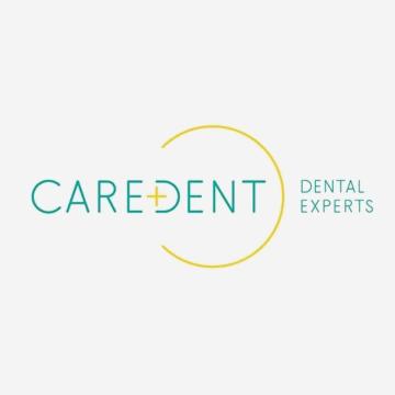 Caredent Dental Experts - Centro Commerciale Bonola