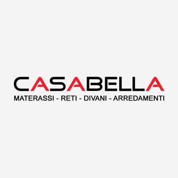 Casabella - Centro Commerciale Bonola