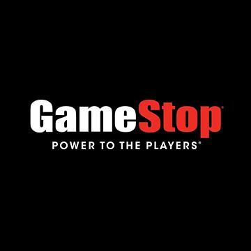 Game Stop - Centro Commerciale Bonola