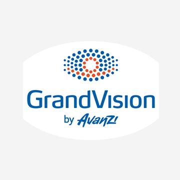 Grand Vision - Centro Commerciale Bonola