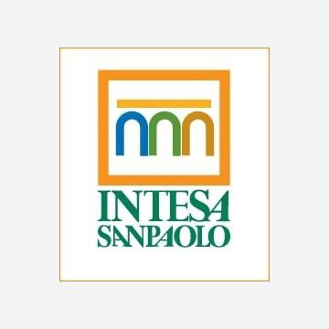 Intesa SanPaolo- Centro Commerciale Bonola