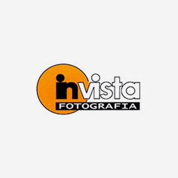 Invista- Centro Commerciale Bonola