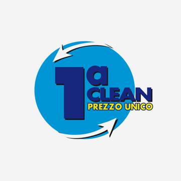 1a Clean- Centro Commerciale Bonola