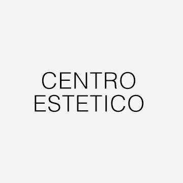 Estetica Beauty House - Centro Commerciale Bonola