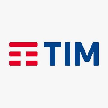 Tim - Centro Commerciale Bonola