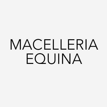 Landillo Macelleria Equina - Centro Commerciale Bonola