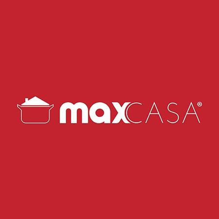 Max Casa - Centro Commerciale Bonola