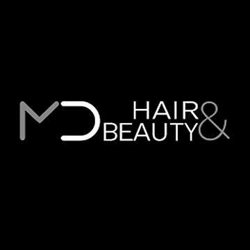MD Hair & Beauty - Centro Commerciale Bonola