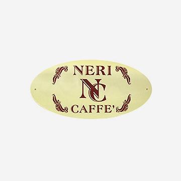 Bar Centrale Neri Caffè - Centro Commerciale Bonola