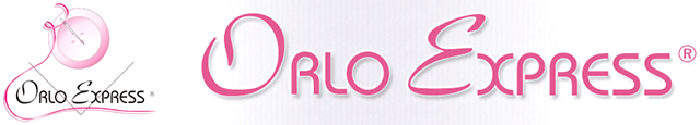 Orlo Express- Centro Commerciale Bonola