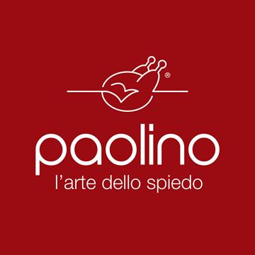 Paolino - Centro Commerciale Bonola