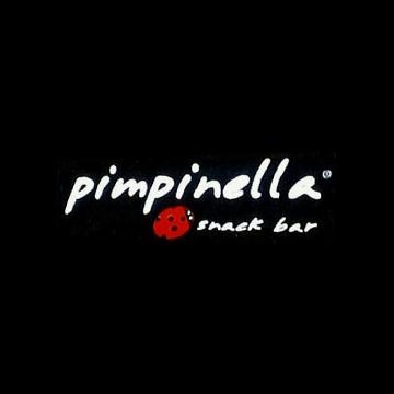 Pimpinella - Centro Commerciale Bonola