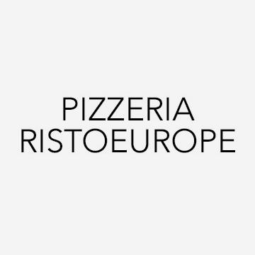 Ristoeurope Pizzeria- Centro Commerciale Bonola
