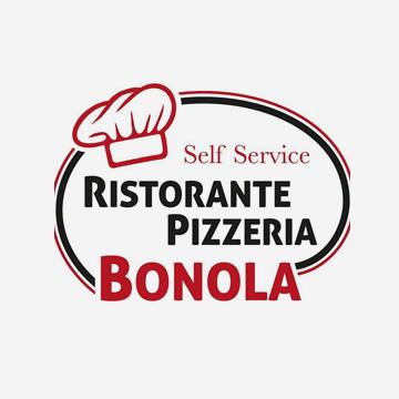 Ristorante Bonola- Centro Commerciale Bonola