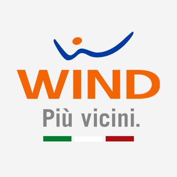 Wind - Centro Commerciale Bonola