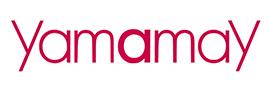 Yamamay - Centro Commerciale Bonola