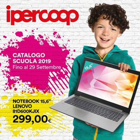 ipercoop-catalogo-scuola-2019