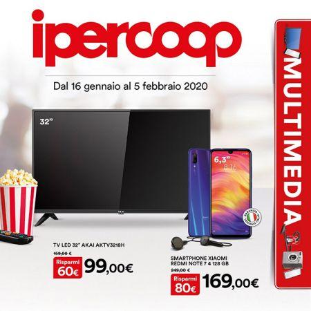 ipercoop-multimedia