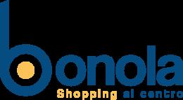 Bonola